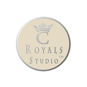 C. Royals Studio Inc. logo
